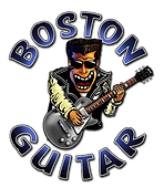 Boston Guitars Logo cutout.png