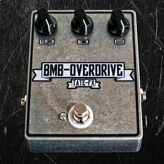 BMB Overdrive
