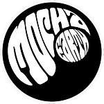Mocha Earth Logo png.png