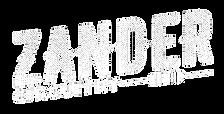 Zander cutout.png