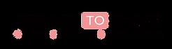 Logo-Returntoshape-nurSchrift.png
