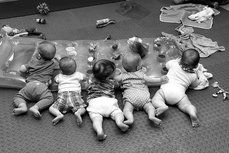 Babykurs, BiBeBa, Babymassage, Babykommunikation, Singen, Fingerspiele, Pekip, Sachsenheim, Bietigheim, Kreis Ludwigsburg