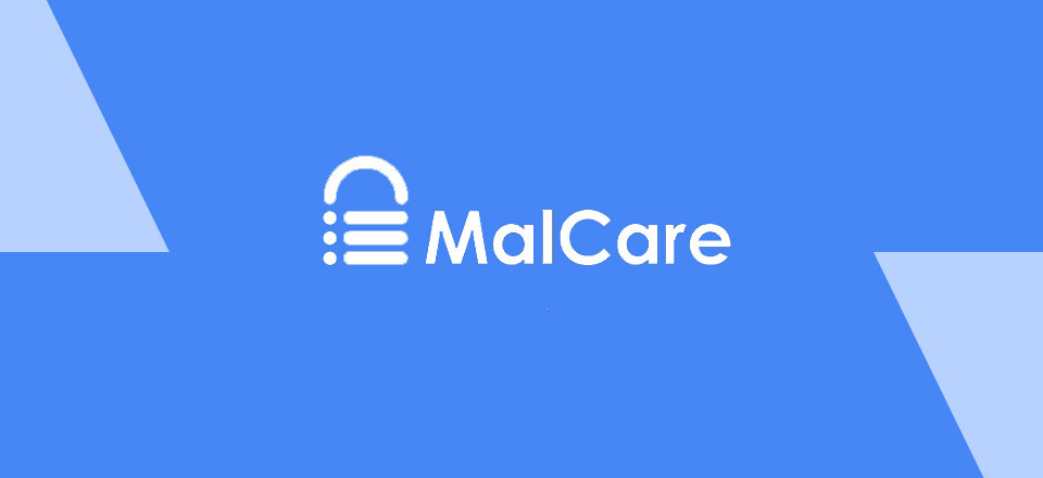 malcare firewall protection