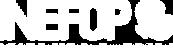 Logo_INEFOP_RGB_fondoblanco.png