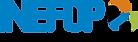 Logo_INEFOP_RGB_fondo transparente.png