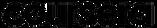 coursera-logo-black-rgb fondo transparen