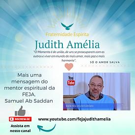 Samuel Ab Saddan - Lucas 10.png
