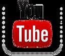 Visite nosso canal FEJA no YOUTUBE