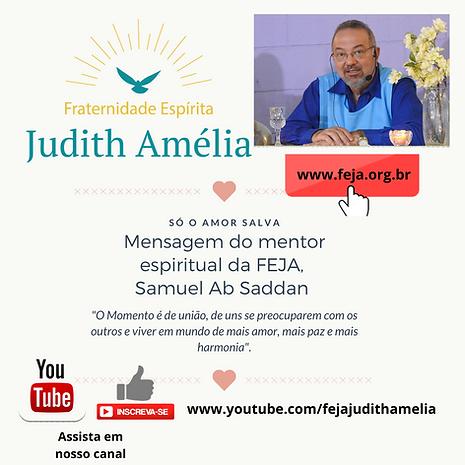 Mensagem Samuel.png