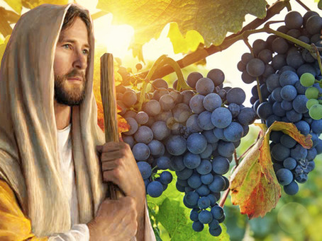 O Evangelho Segundo o Espiritismo Capítulo XX
