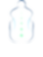 votre-osteo.fr | osteopathe chatenay-malabry