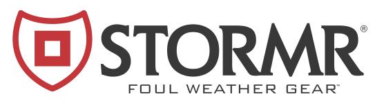 STORMR_Logo_Horiz_4_FWG png.png