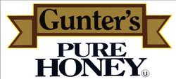 Sponsor 8 Gunters Honey.jpg