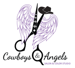 sponsor 7 Cowboys and angels.png