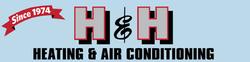 logo 0801141.png 2015-6-29-21:20:31