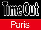 Time Out Paris
