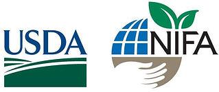 usda_nifa_logo.jpg