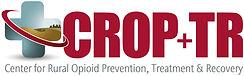 CROPTR Main Logo.jpg