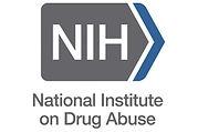web-NIH_NIDA_Vertical_Logo_2Color.jpg