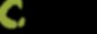 Catholic Chaities Logo