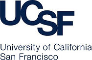 University-of-California-San-Francisco-3
