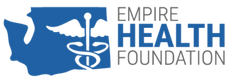 Empire Health Foundation Logo