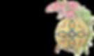 001_SCF_Logo_FC_Web-300x180.png
