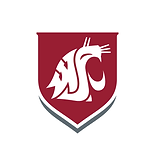 wsu-central-social-badge.png