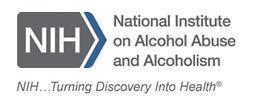 NIAAA Logo.jpg