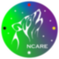 NCARE Logo.png