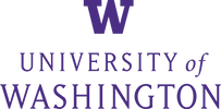 University of Wahington Logo