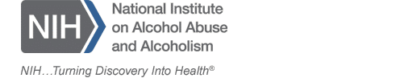 National-Institute-on-Alcohol-Abuse-and-
