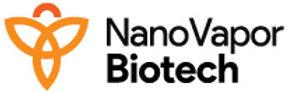 NanoVapor-Biotech-200px-1.jpg