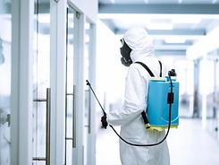 Coronavirus-emergency-decontamination-wo