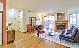 Geckeler livingroom.webp