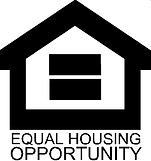 equal housing.bmp