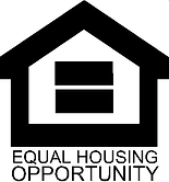 equal housing.bmp