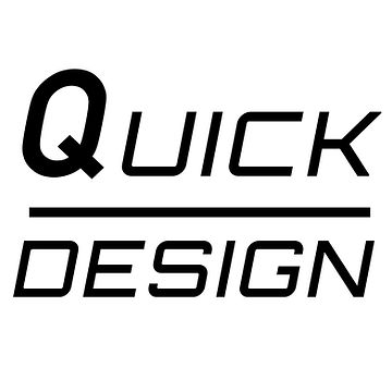Quick Design Logo.jpg