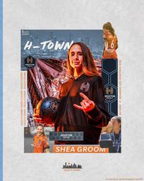 Shea Groom Final.JPEG