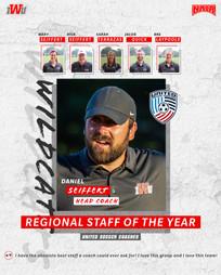 Staff of the Year.jpg