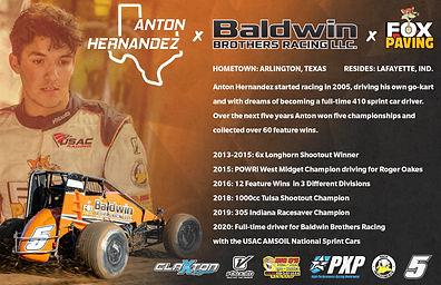 Anton Back.jpg