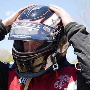 Bryce Dues Racing