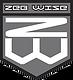 ZWloginpage.png
