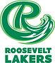 Roosevelt EPS.jpg