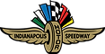 1200px-Indianapolis_Motor_Speedway_logo.