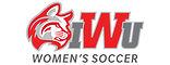 women's soccer logo.jpg
