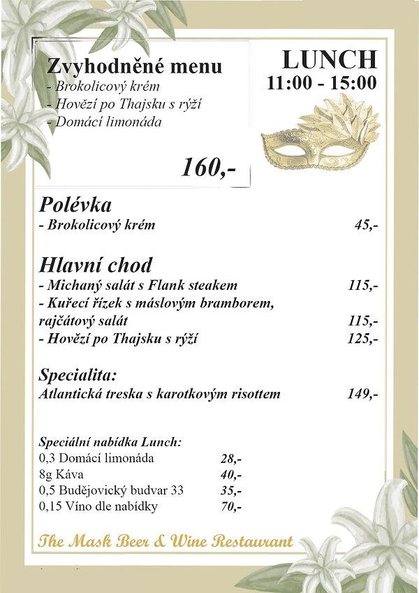 Lunch_menu_Čtvrtek.jpg