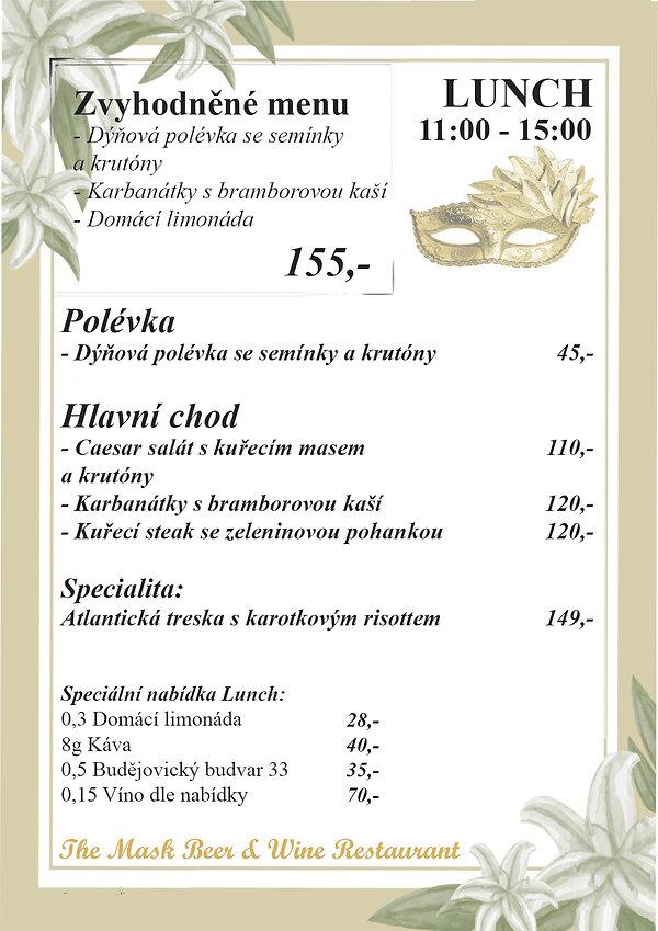 Lunch menu Pondělí.jpg