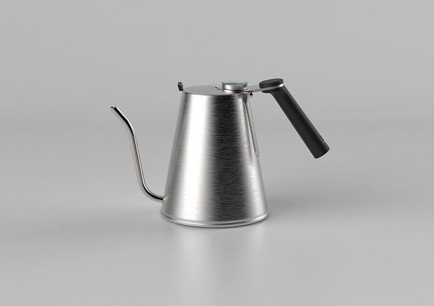 kettle 05.png
