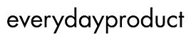 EP logo_on white bg.png